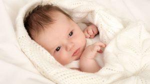 زردی نوزاد چیست