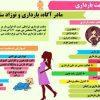 احتمال زردی نوزاد در مادران دیابتی _ آسیب شناسی و عوارض