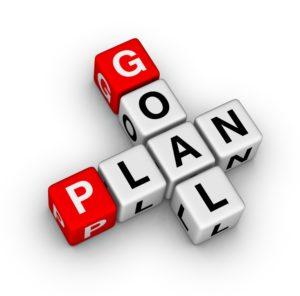 اهداف و برنامه ها