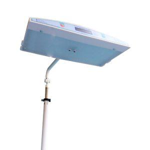 دستگاه فتوتراپی مدل REH